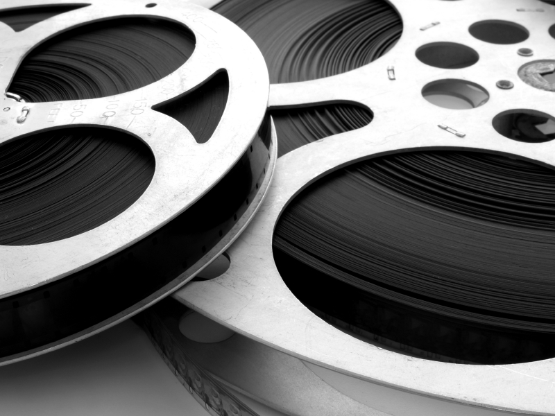 southern outdoor cinema blog archive three myths about movie licensing you need to know. Black Bedroom Furniture Sets. Home Design Ideas
