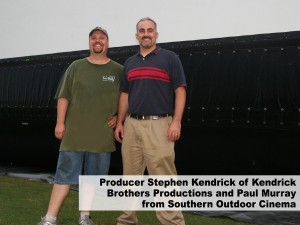 SOC-Stephen-Kendrick-Outdoor-Movie-Albany