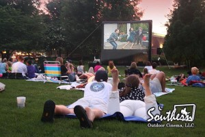 SOC-Outdoor-Movie-Before-dark