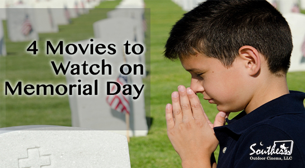 Movies About Memorial Day