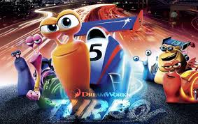 Outdoor-Movie-Turbo