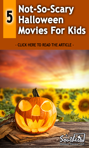 SOC-FB-Halloween-Movies-For-kids