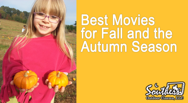Movies About Autumn