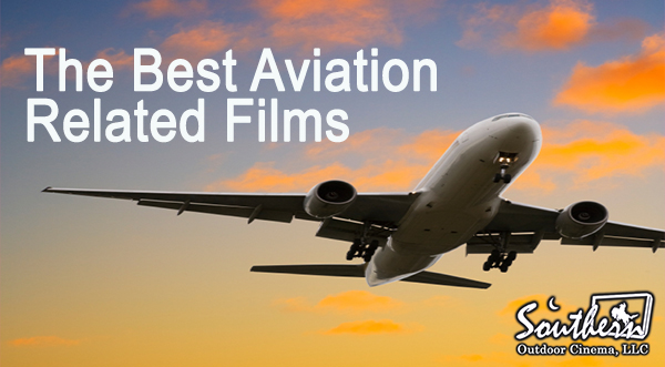 Movies About Aviation Day