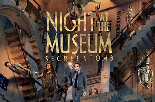 Parent-Review-Night-Museum-3