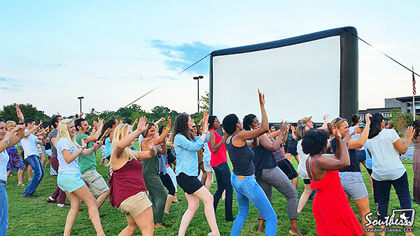 SOC-Outdoor-Movie-Singles-event-church-14