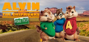 Alvin-and-the-chipmunks-road-chip-movie-review