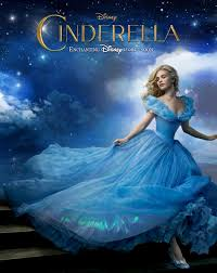 Cinderella-movie-review