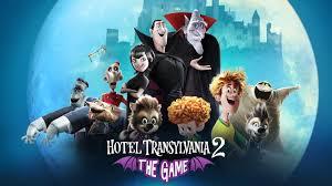 Hotel-Transylvania-2-Movie-Review