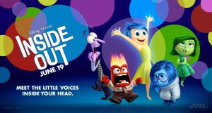 Pixars-Inside-Out-Movie-Review