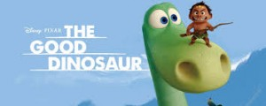 Pixars-the-good-dinosaur-movie-review