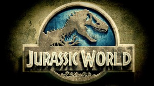 Jurassic World Parent Movie Review
