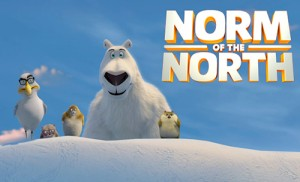 norm-of-the-north-movie-review