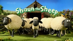 shaun-of-the-sheep-movie-review