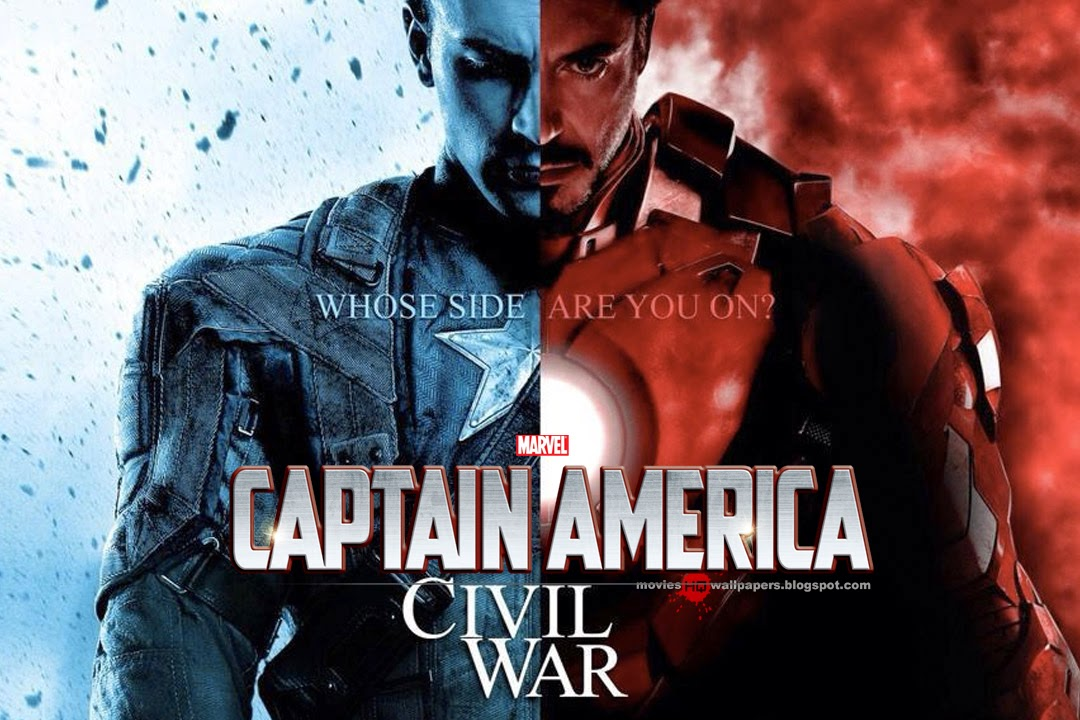 2d6b6a85bdeb86 Southern Outdoor Cinema » Blog Archive » 'Captain America: Civil War ...