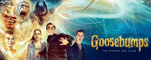 Goosebumps the movie poster at http://blog.southernoutdoorcinema.com/category/georgia-film-industry-2/