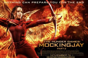 Mockingjay-part2-review