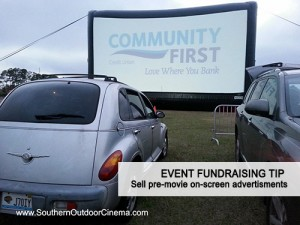 SOC-Fundraiser-DriveIn