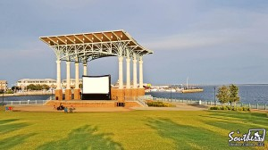 soc-outdoor-movie-event