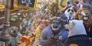 zootopia-movie-review